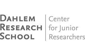 Logo_dahlem-research-school